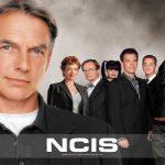 NCIS CBS TV Show
