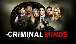Criminal Minds TV Show