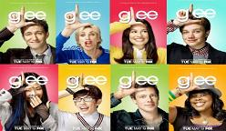 Glee - TV Show