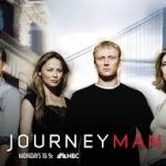 Journey Man - TV Show-NBC