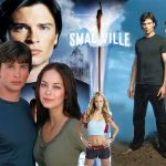 Smallville-TV Show