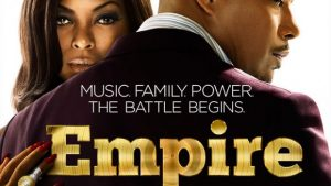 Empire FOX TV Show