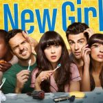 New Girl - FOX TV Show