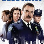 Blue Bloods CBS TV Show
