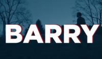 Barry _Netflix Show