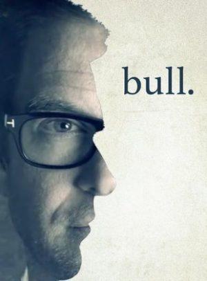 Bull CBS TV Show