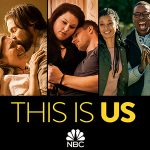 This is Us - NBC TV Show