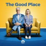The Good Place -NBC TV Show