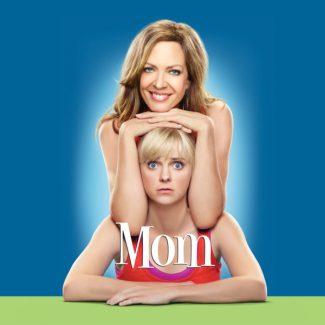 Mom - CBS TV Show