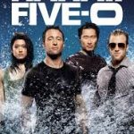 Hawaii Five-0 CBS TV Show